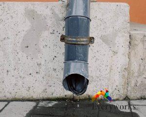 drain-cleaner-drain-floor-trap-choke-everyworks-plumber-singapore