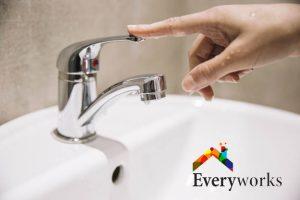 leaking-tap-plumbing-leaks-everyworks-plumber-singapore