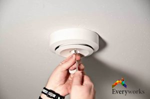 light-installation-replacement-everyworks-electrician-singapore
