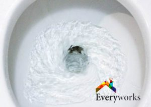low-toilet-flush-water-pressure-everyworks-plumber-singapore