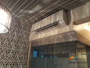 panasonic-system-3-aircon-installation-aircon-servicing-singapore-condo-orchard-4_wm