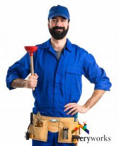 plumber-plumbing-tools-everyworks-plumber-singapore