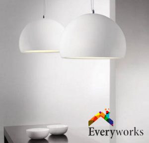 replace-light-ceiling-light-installation-everyworks-electrician-singapore