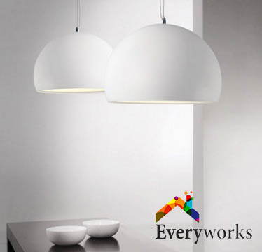 Light Installation Replacement Everyworks Singapore
