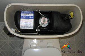 toilet-flush-valve-toilet-flush-system-everywork-plumber-singapore