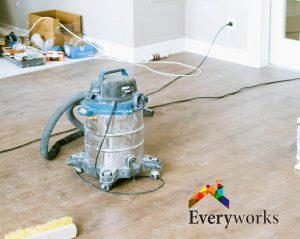 wet-dry-vaccuum-shopvac-clear-drain-dloor-trap-choke-everyworks-plumber-singapore