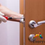 Common Door Lock Problems and How to Fix Them