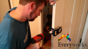 door-lock-installation-handyman-drilling-services-everyworks-handyman-singapore.jpg