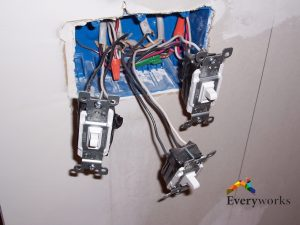 exposed-wiring-light-switch-everyworks-electrician-singapore