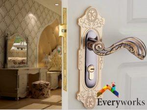 fancy-lock-door-lock-installation-everyworks-handyman-singapore
