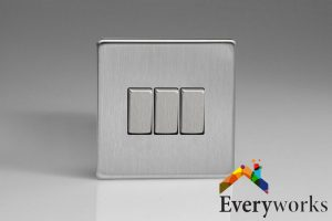 gang-switch-light-switch-everyworks-electrician-singapore