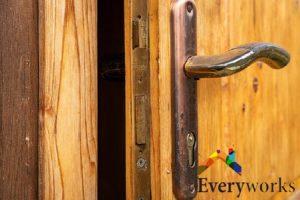 mortise-lock-door-lock-installation-everyworks-handyman-singapore