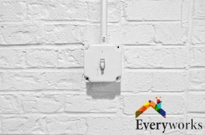 on-off-switch-light-switch-everyworks-electrician-singapore