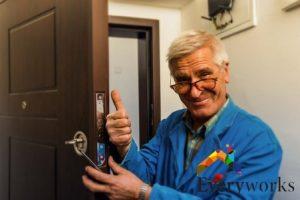 reliable-handyman-door-lock-installation-everyworks-handyman-singapore