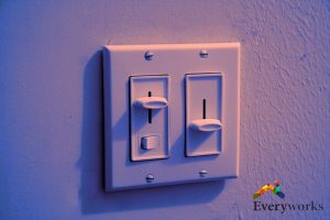sliding-dimer-switch-light-switch-everyworks-electrician-singapore