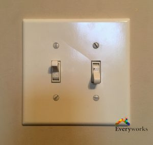 toggle-switch-light-switch-everyworks-electrician-singapore