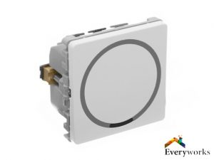touch-light-dimmer-switch-light-switch-everyworks-electrician-singapore