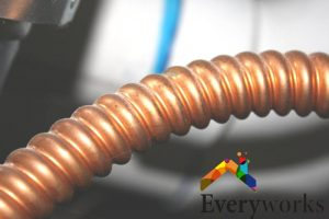 flexible-copper-pipes-plumbing-pipes-everyworks-plumber-singapore