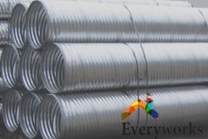 galvanized-pipes-plumbing-pipes-everyworks-plumber-singapore