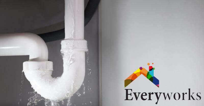 leaking-pipe-water-leak-everyworks-plumber-singapore