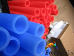 pex-pipes-plumbing-pipes-everyworks-plumber-singapore