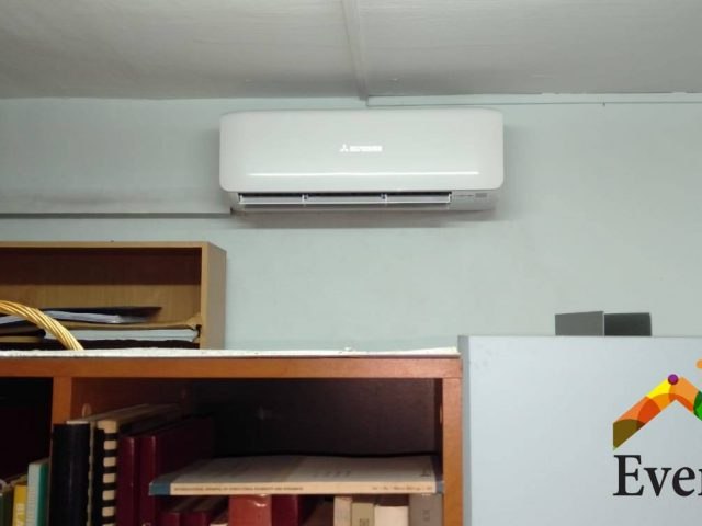 Aircon Replacement Aircon Installation Aircon Servicing Singapore – HDB Sengkang