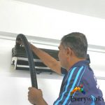 Difference Between Aircon Chemical Wash and Aircon Chemical Overhaul