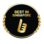 best-in-singapore-Everyworks-Singapore