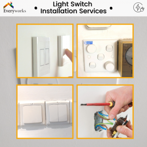 instagram-post-12-light-switch-installation-everyworks-electrician-singapore-1