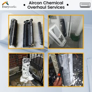 instagram-post-9-aircon-chemical-overhaul-everyworks-aircon-servicing-singapore
