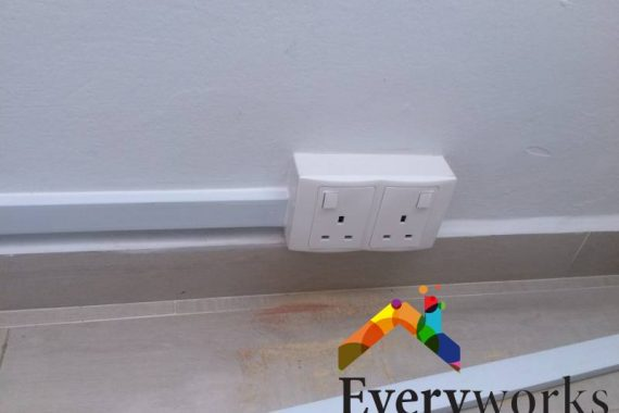 type-g-outlet-power-socket-installation-everyworks-electrician-singapore