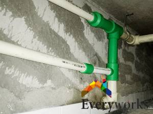 Install-new-PPR-piping-plumber-singapore-landed-Clementi-3_wm-300x225