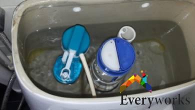 Repair-toilet-cistern-flush-system-plumber-singapore-3