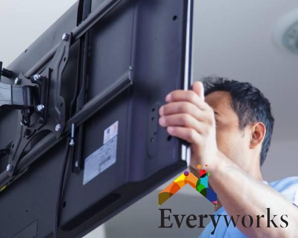 a1-handyman-singapore-everyworks-handyman-singapore