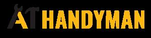 a1-handyman-singapore-logo