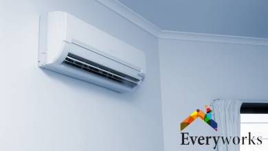 aircon-installation-bedroom-everyworks-aircon-servicing-singapore-wm (1)