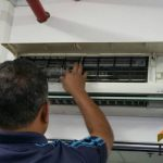 Daikin Aircon Installation Guide