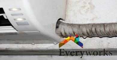 aircon-leaking-water-aircon-leak-repair-everyworks-aircon-servicing-singapore_wm