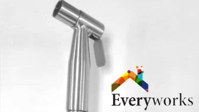 bidet-spray-bathroom-accessories-installation-everyworks-plumber-singapore
