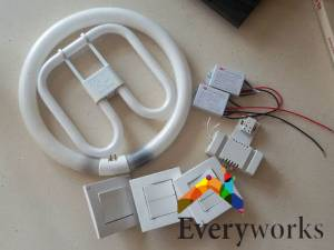 change-light-switch-and-fluorescent-light-tube-main-header-everyworks-electrician-singapore-locations