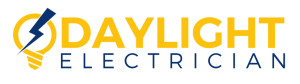 daylight-electrician-singapore-logo
