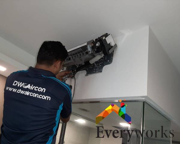 dw-aircon-servicing-singapore-everyworks-aircon-servicing-singapore