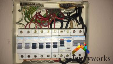 electrical-distribution-board-services-everyworks-electrician-singapore-hdb-yishun-390x220