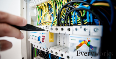 electrical-services-everyworks-electrician-singapore