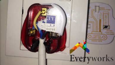 electrical-troubleshooting-services-everyworks-electrician-singapore