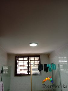 electrical-wiring-installation-power-trip-electrician-singapore-hdb-toa-payoh-6