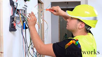 ema-licensed-electricians-electrical-services-everyworks-electrician-singapore