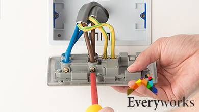 emergency-electrician-services-everyworks-electrician-singapore