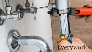 emergency-plumber-everyworks-plumber-singapore