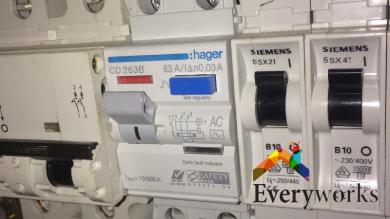 hdb-electrician-everyworks-electrician-singapore